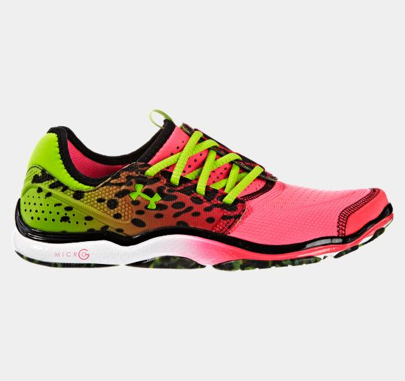 10 Beautiful Under Armor Womens Running Shoes Product Ideas .