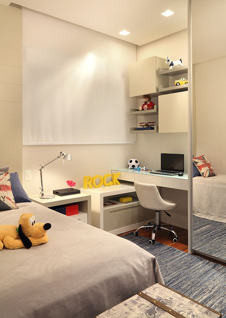 25 best basement bedrooms ideas on pinterest basement 11259 | 15103183a1f424eedda63b7a65da759e student room cool kids