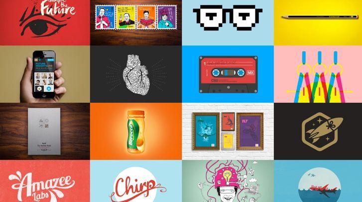 Mike Kus's web design portfolio