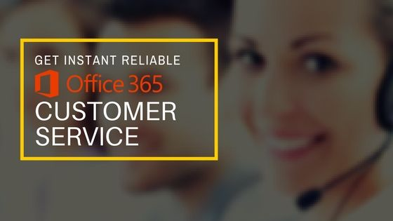 Office 365 is a cloud based hence no more support assistance is able to give the support but we have well versed technical support professionals which provide you step by step guidance to solve your concerned problem  give the solution at the possible minimal price. We are work as the independent third party, to get more details Contact Office365 Customer Support. Dial +1-800-478-8053