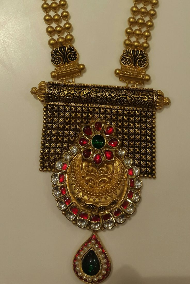 hara sai long designs dsc gold jewellery palace latest antique