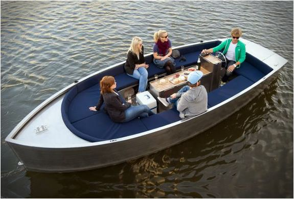 17 Best ideas about Aluminum Boat on Pinterest   Aluminum bass boats, Jon boat and Aluminum ...