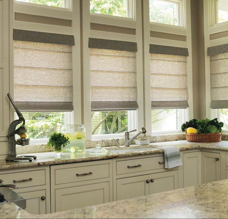Directbuy Kitchen Cabinets: Pin By DirectBuy On Our Kitchens