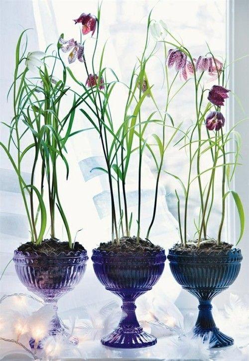 Que vasos são esses?! | GAAYA arte e decoração