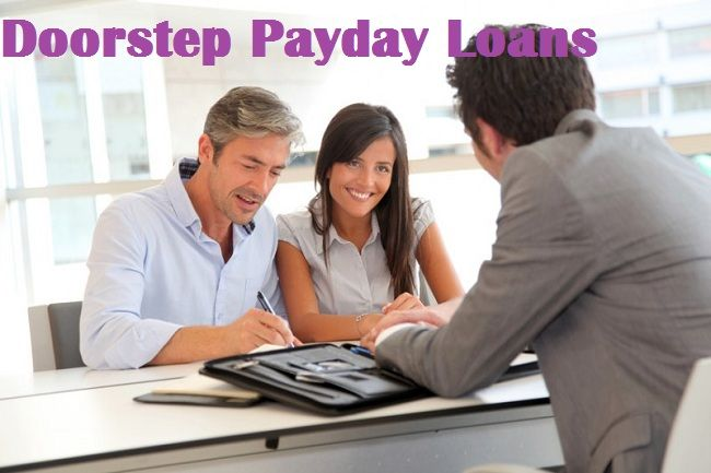 Door To Door Loans For Unemployed Doorstep Payday Loans Get Fast Cash and Settle  sc 1 st  Pinterest & 159 best Door To Door Loans For Unemployed images on Pinterest | Bad ...