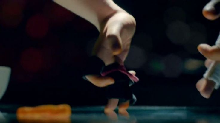 cheetos commercial | cheetos crunchy people places things characters chester the cheetos ...