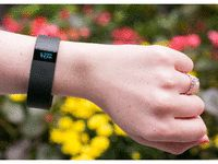 Best wearable tech!
