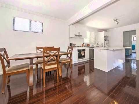 16 Roby Street, Wynnum, Brisbane, Queensland, Australia