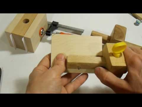 super marble run instructions