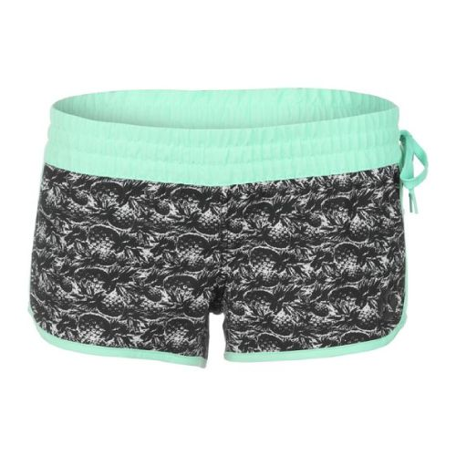 Summer outfits for teen girls - Hurley Pineapple Boardshort