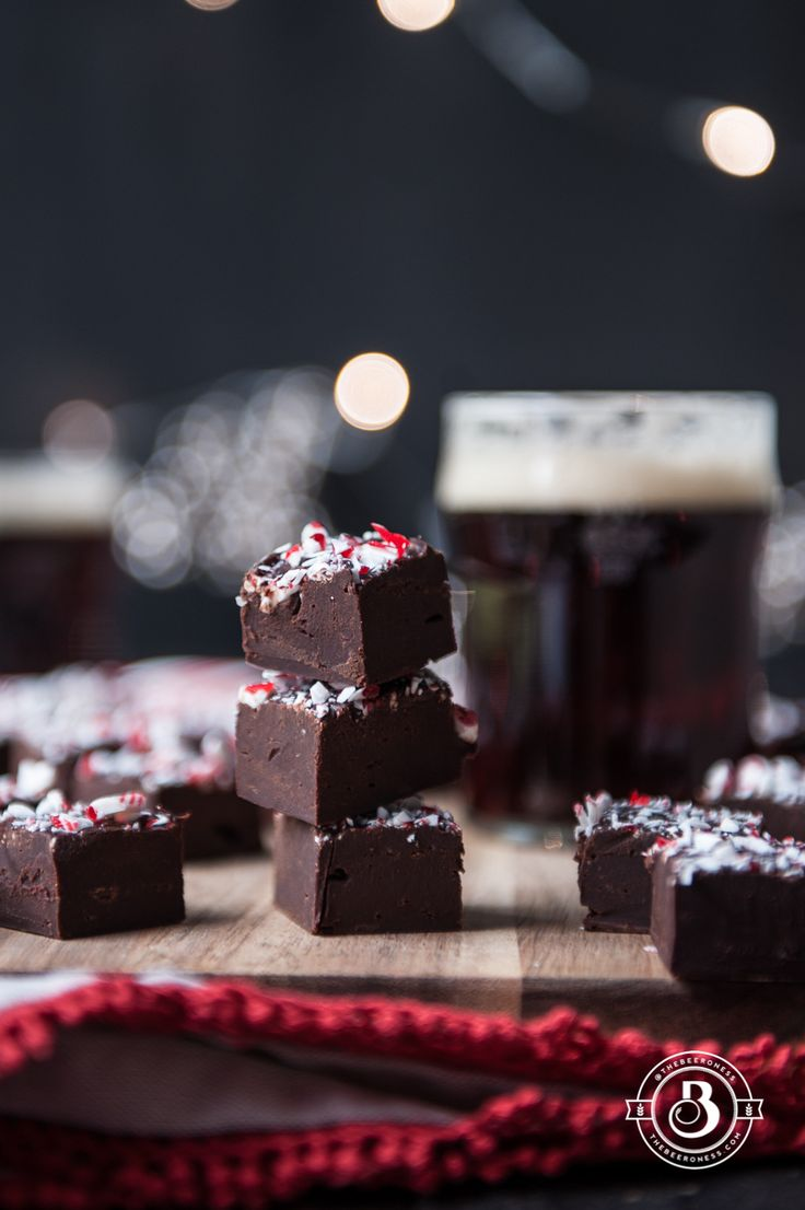 214 best Chocolate Wasted images on Pinterest | Chocolate stout ...