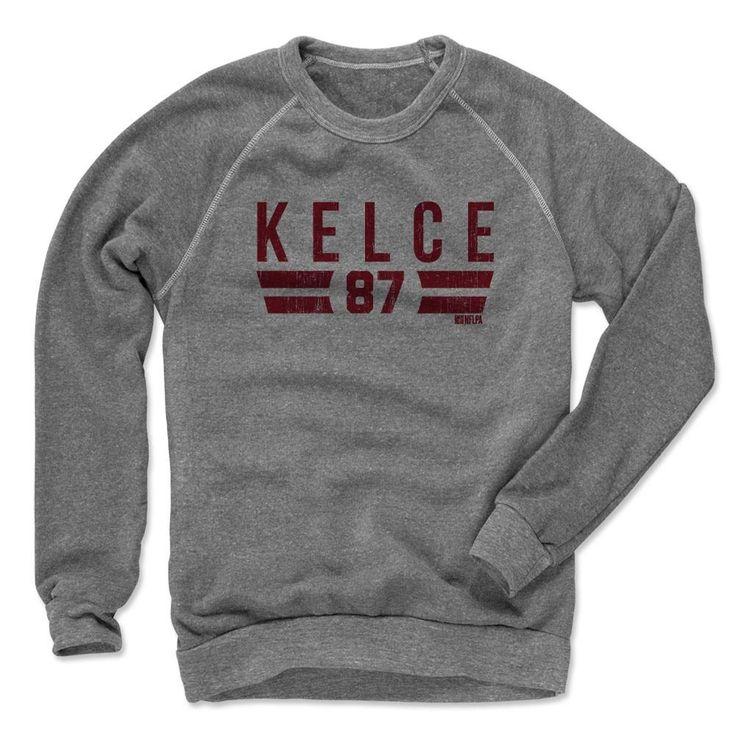Travis Kelce Font R