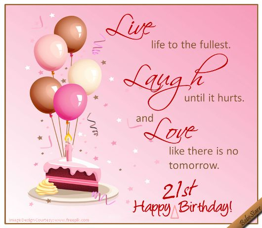 71 Best Images About Birthday Ecards On Pinterest