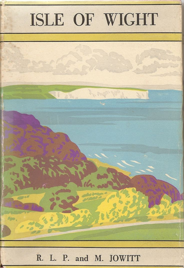 A Brian Cook illustration for Batsford 1951