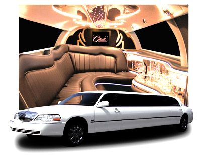 With Preferred Limousine, you can get the best & most exclusive trip in all of Minneapolis area.:- http://goo.gl/AWq9xz #Limo_Rentals_Minneapolis #Prom_Limo_Rentals_Minneapolis
