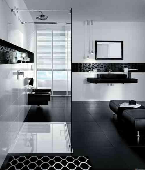 37 besten Bad mit Naturstein-Fliesen Bilder auf Pinterest - badezimmer jona