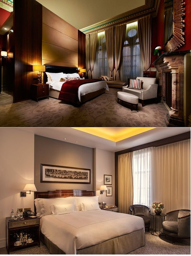 Hotel Guest Room: 1000+ Images About Hotel Lighting On Pinterest