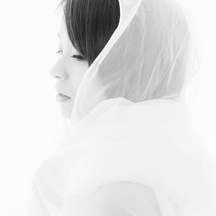 Photograph Renibw by An La on 500px