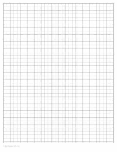 13 best Artist Problems images on Pinterest - graph paper template