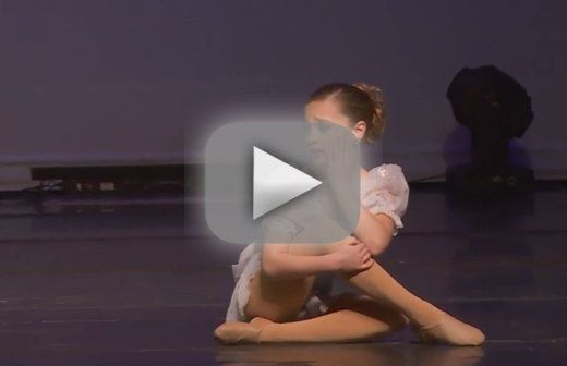 Dance Moms Season 4 Episode 12 Recap: What a Drag (Queen Performance)