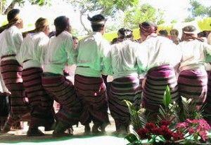 #joged lambak #traditionaldance #riau