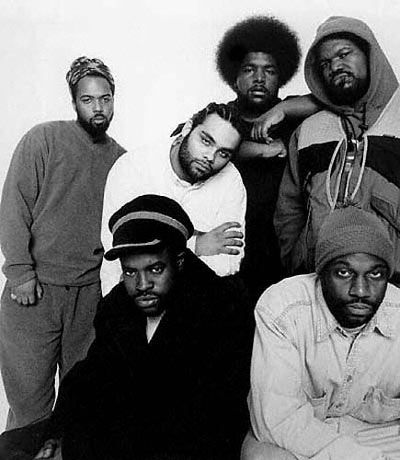 the roots | The Roots **Doors for This Show Now Open @ 7PM & Performance Starts ...