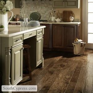 72 best wood flooring images on pinterest   hardwood floors