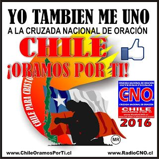 David Yañez Osses:  Visite el portal de Chile Oramos Por Ti www.chile...