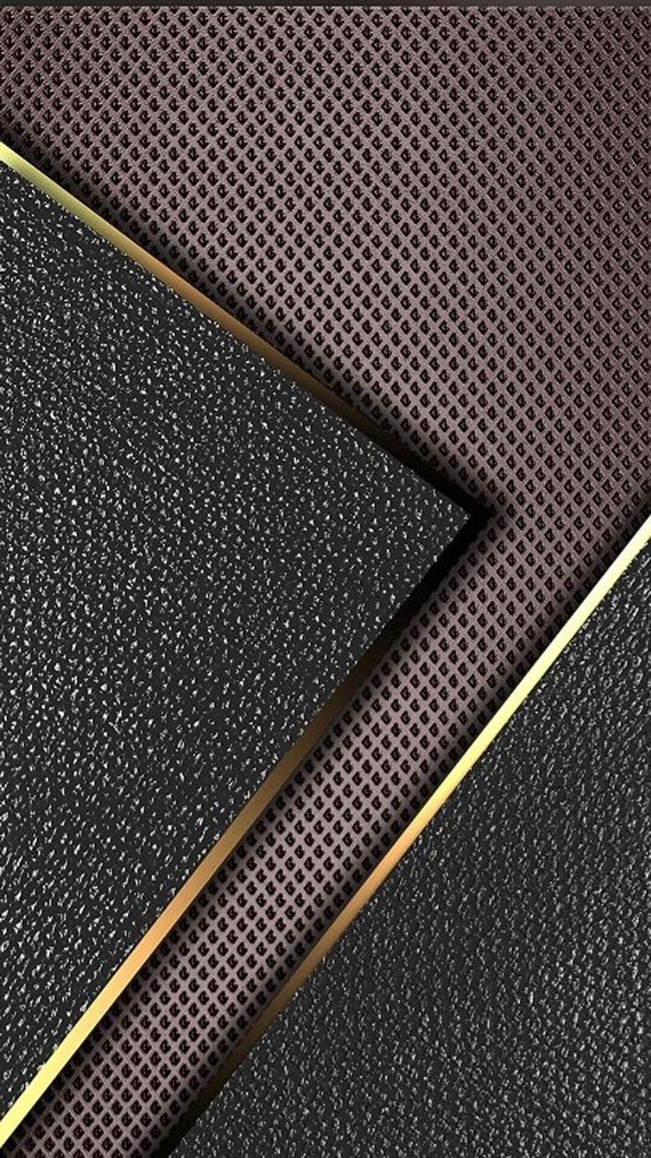 Hfjfh Hfjfh Design Cellphone Wallpaper Office Interior Design