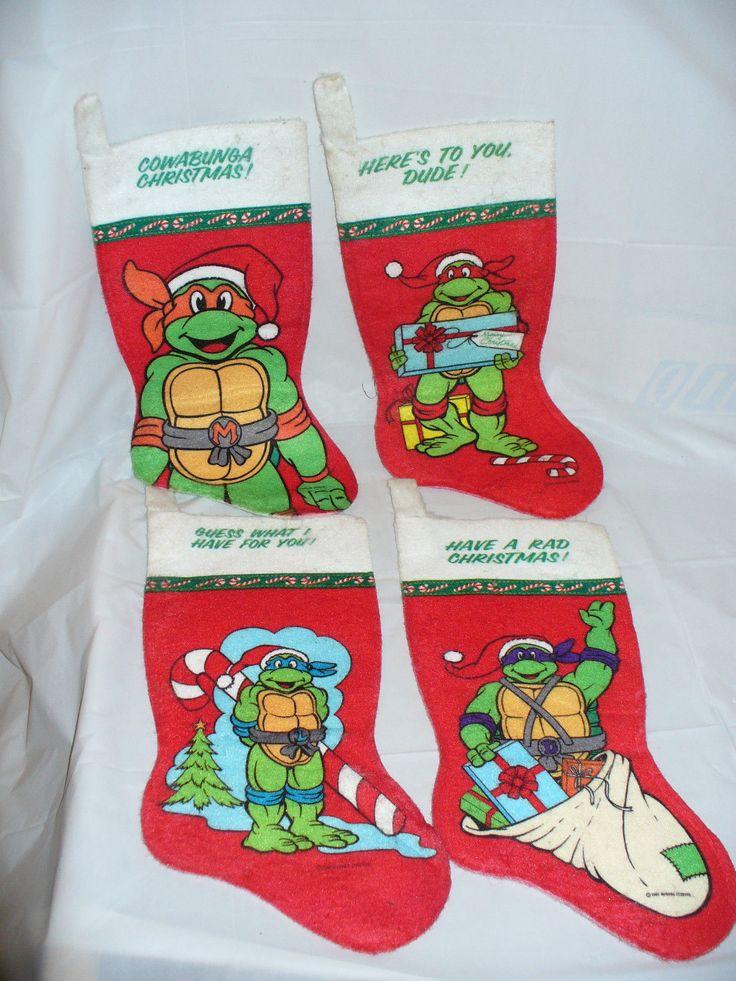 30 best TMNTs images on Pinterest   Teenage mutant ninja turtles ...