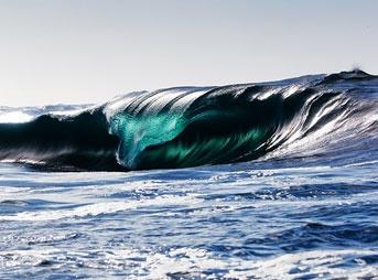 Paradise!Photos, Spookiest Waves, Ocean Waves, Waves Breaking, Paradise, Surf, Matte Clark, Oregon Portfolio, Incredibles Waves