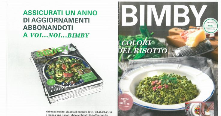 .Bimby-Novembre2015.pdf