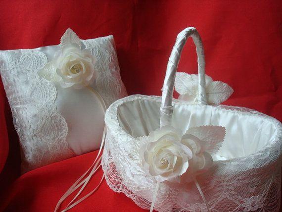 The 37 best flowergirl images on pinterest flower girl basket flower girl basket mightylinksfo