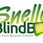 evento Rovagnati Blind Box04