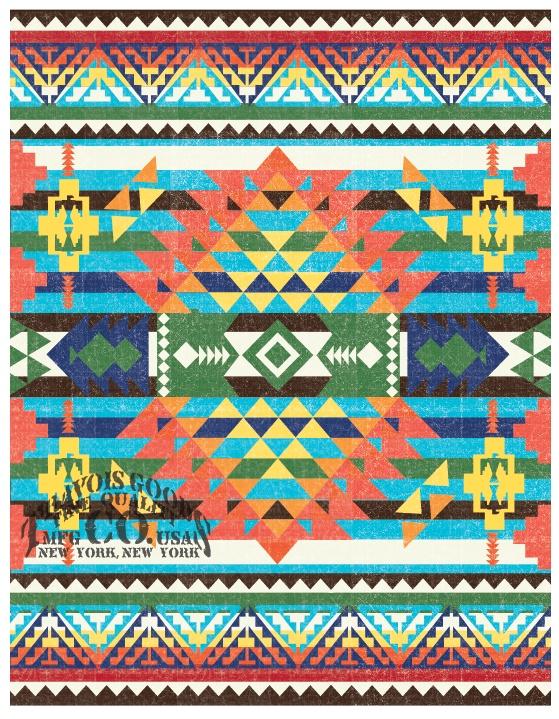 202 Best Images About Cricut Southwest Inspiration On