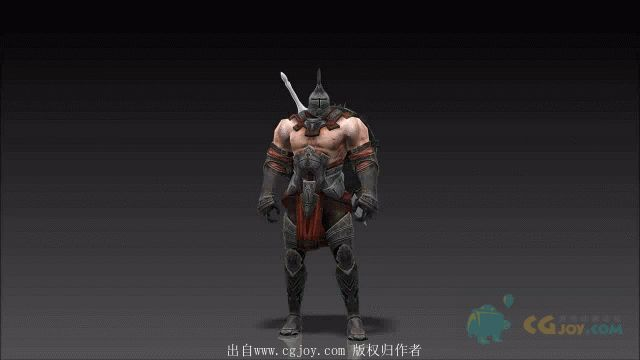 【新提醒】斯巴达勇士,弓箭手,阿努比斯的...