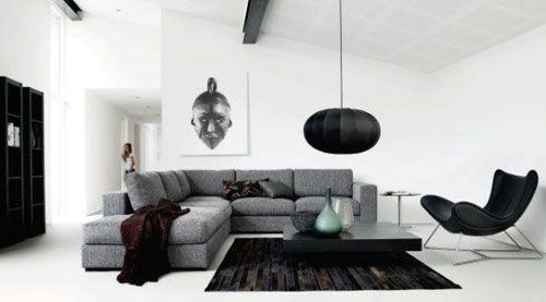 cheap modern furniture boston furniture stores contemporary cheap contemporary furniture stores