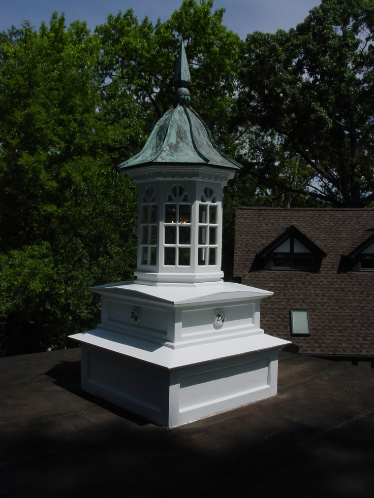 150 best cupolas images on pinterest horse stalls for Victorian cupola