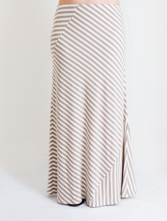 Free Long Skirt Patterns 94