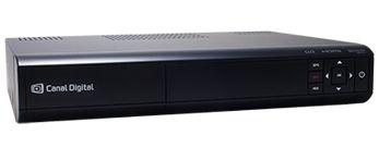 HD PVR dekoder, HDPVR dekoder, Opptaksdekoder, Opptaksboks, dekoder, HD PVR