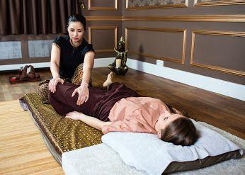 W Twoim życiu ma wydarzyć się coś szczególnego? Musisz być w doskonałej formie psychicznej i fizycznej? Dzień wcześniej przyjdź na #masaż   #tajski - oczyścisz myśli, pozbędziesz się stresu i spokojnie prześnisz noc.  Zapraszamy do salonu #Tajskie   #Spa  ➡ http://www.tajskiespa.pl/