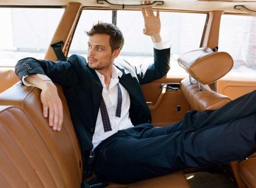 Matthew Gray GublerCriminal Minds, This Man, Fashion Design, Spencer Reid, Mornings Coffee, Grey, Criminal Mindfulness Reid, Eye Candies, Matthew Gray Gubler
