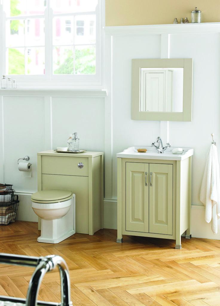Bathroom Tiles Rockingham 90 best bathroom ideas images on pinterest | bathroom ideas