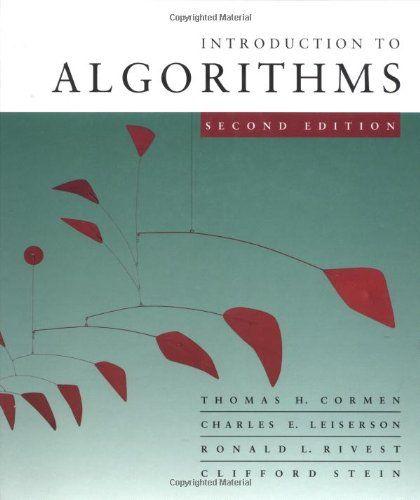 algorithms in c++ sedgwick epub