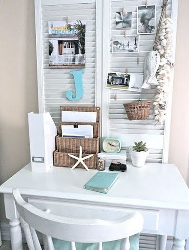 15 Appealing Small Dining Room Ideas: Best 25+ Cottage Shutters Ideas On Pinterest