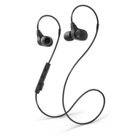 Free Shipping. Buy Photive G1 Bluetooth Headphones, Best Wireless Earbuds For Sports, Running and Gym Workouts. Waterproof, Sweatproof, Secure-Fit Headset. Noise Cancelling Earphones with Microphone at Walmart.com