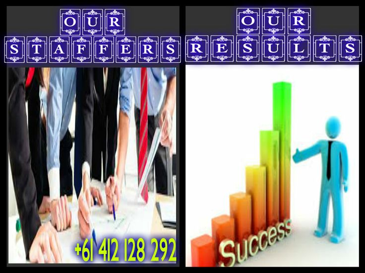 We provide you the best solutions regarding Interim Management. Interim Management is key to Success.