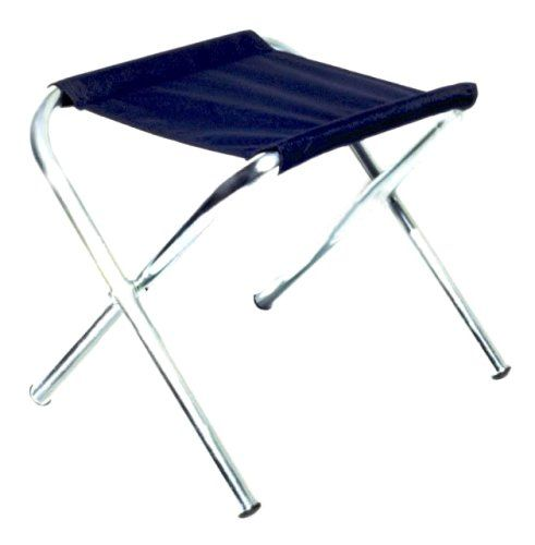Camping Stools - Pin It :-) Follow US :-))  zCamping.com is your Camping Product Gallery ;) CLICK IMAGE TWICE for Pricing and Info :) SEE A LARGER SELECTION of camping stools at http://zcamping.com/category/camping-categories/camping-furniture/camping-stools/ -  hunting, camping, portable chair, camping stools, camping gear, folding chair, camping chair, chair -   Blantex LB-1 Folding Camping Stool « zCamping.com