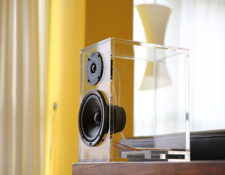 ONEclassic 2K DECT Wireless Speakers Sound 200K. ONEclassic is an innovative wireless speaker system that puts true audiophile quality sound in your home...