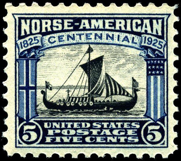 USS Constitución. El sello liberó el agosto de 2012. Primero lanzado en 1797, USS la Constitución es una fragata de-madera-hulled, tres-masted pesada de la Marina de los Estados Unidos. Nombre …